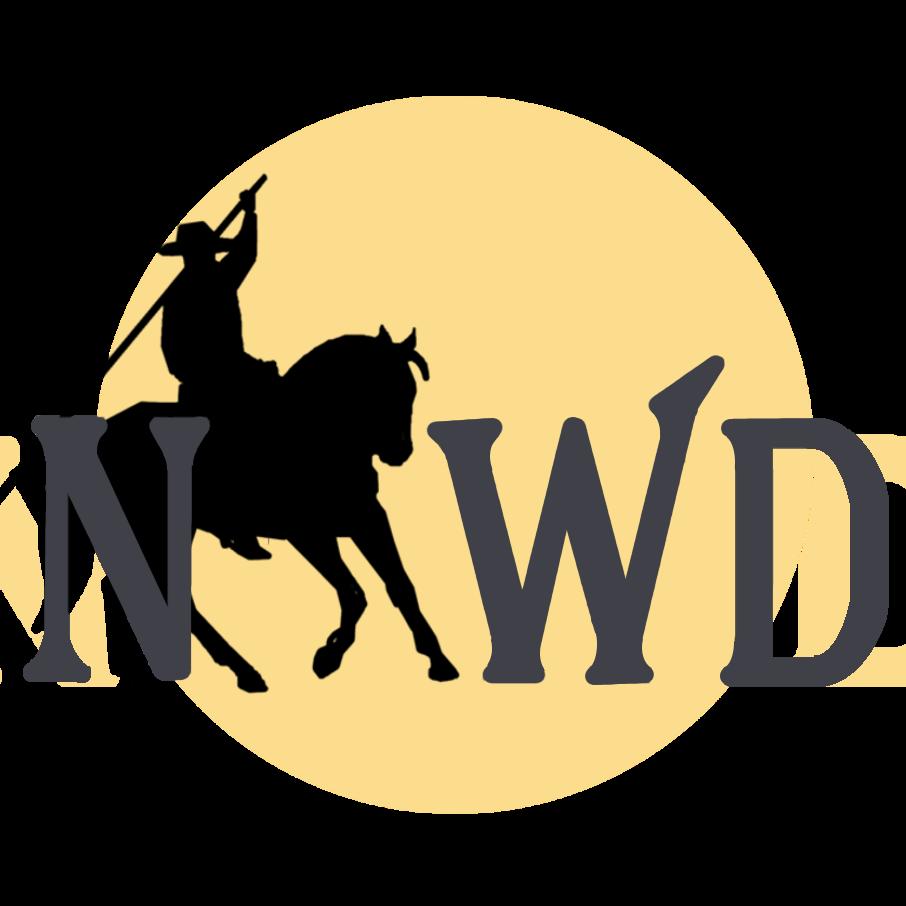 North American Western Dressage.com